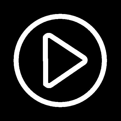 Lecture vidéo
